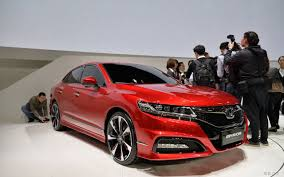 2018 honda accord coupe red. 2017 honda accord specs 2018 coupe red