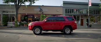 Toyota Dealer Herculaneum MO New & Used Cars for Sale near St ...