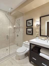 high end bathroom designs. High End Bathroom Remodeling Ideas Lovely Uk Restroom Design Designs India 2