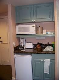 kitchen in basement design. basement kitchen design modern on for best 25 kitchenette ideas pinterest 4 in