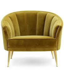 luxury lounge chairs. 222 Best Luxury Lounge Chairs Images On Pinterest Furniture