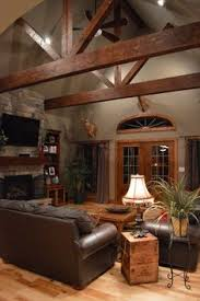 ... Ideas About Country Living Rooms On Pinterest Country Living Room Sets  ...