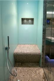 content filed under the shower panels taxonomy