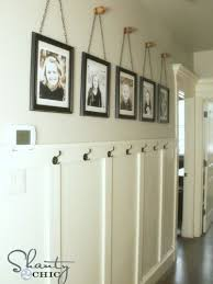 Small Picture Top 25 best Front hallway ideas on Pinterest Entrance decor