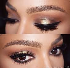 new makeup with prom makeup ideas for brown eyes with prom makeup for brown eyes