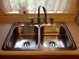 commercial bar sink restaurant kitchen sink faucets bay stainless sink ada commercial sink