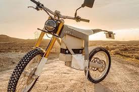 cake kalk street bike electric bike