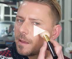 wayne goss foundation tips skindinaviaskindinavia setting spray makeup setting spray make up setting spray