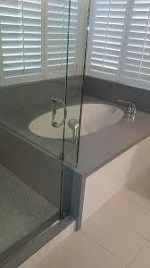 bathtub installation san go ca