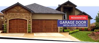 central oregon garage doorGarage Doors Medford  Garage Door Repair  Installation Medford