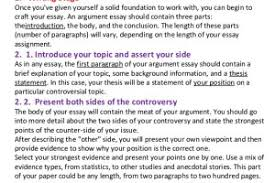 argumentative write essay buy argumentative essay