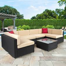72 Comfy Backyard Furniture Ideas