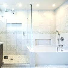 Bathroom Remodel Cost San Francisco Mid Century Bathroom By Studio Enchanting Bathroom Remodel San Francisco