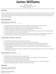 Retail Resume Template Simple Full Resume Template Resume Layout Sample Retail Resume Template