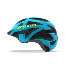 Giro Scamp Helmet Size Chart Giro Scamp Kozys Chicago Bike Shops Chicago Bike Stores