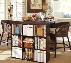 cozy home office desk furniture. image from httpwwwcozyhomeplanscomwpcontentuploads201202acozy homeofficewithaclassicfurnituresetsjpg cozy homes pinterest home office desk furniture o