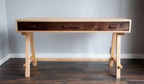 modern eecutive office desk design contemporary desk  surripuinet