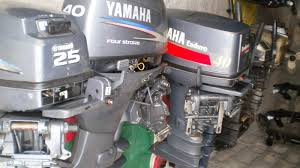 yamaha outboards for sale. yamaha, outboard boat engines, motor 40 hp, 25 yamaha outboards for sale