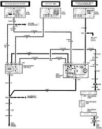 94 blazer wiring diagram wiring diagram \u2022 97 S10 Blazer 1994 chevy s10 wiring diagram mihella me rh mihella me 95 blazer 91 blazer