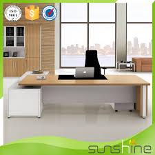 office furniture idea. innovative idea office furniture china suppliers and
