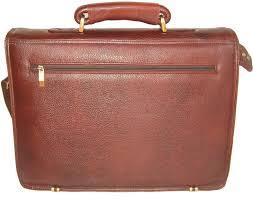 pe 17 inch 100 genuine leather laptop messenger bag 47