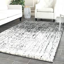 growth 12 x 15 outdoor rug ideas