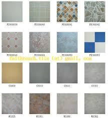 ceramic tile for bathroom floors: ceramic floor tiles for bathroom my blog