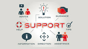 supports images business support omnitech