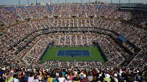 Us Open Arthur Ashe Seating Chart Images For Seating Chart