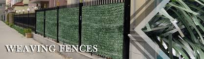 wire fence covering. Modren Wire Weaving Fence  Artificial Grass Hedge Used For Steel Fencing Covering In Wire Covering C