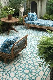 blue outdoor rug blue and white outdoor rug dubious home interior blue outdoor rug blue outdoor rug
