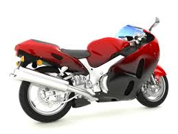 motorcycle traders insurance fast online quotes