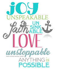 Christian Quotes About Joy Best of Choosing To Thrive Pinterest Inspirational Song Quotes And Bible