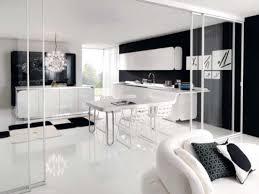 modern kitchen design 2012. Exellent 2012 Modern Kitchen Design 2017 With Famous   Designer Kitchens 2012 And 1