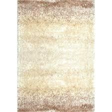 organic area rugs door 48 hemp cotton rug canada