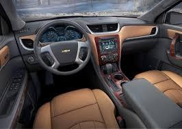 Chevrolet : 2016 Chevrolet Equinox LT Chevy Traverse 2017 Mpg ...