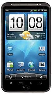 Htc Phones Atandamp T Older Amazoncom Htc Inspire 4g Android Phone Black att Amazoncom att Cell Phones