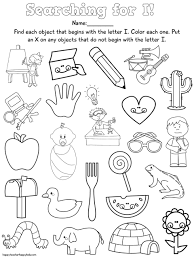Split into 7 groups, the worksheets contain all 42 letter sounds taught in jolly phonics. Letter Phonics Worksheets Kindergarten Printable And Short Vowel Sounds Long And Short Vowel Sounds Worksheets Worksheets Math Mayhem Fun With Integers Mental Math Year 2 Games Algebra Lessons 0cool Math