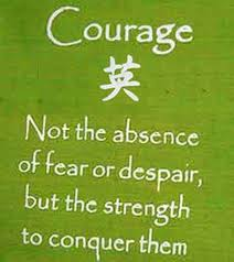 best i am courage images quotable quotes  7 easy ways to inner strength