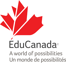 esl reading and writing equilibrium school readings are selected by the instructor and include short stories novels and essays relevant to canadian culture lessons focus on comprehension