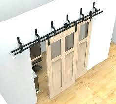 interior french door sizes interior double french doors closet sizes narrow french doors sizes french doors