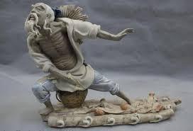 ===Esculturas de porcelana...=== - Página 2 Images?q=tbn:ANd9GcSuc9SoXggTM_SOzSqbXITXeb_gzZM9YN3IFBxbaB_KlGO7zvy6