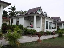 Hotel Queen Jamadevi Attran Hotel Mawlamyine Myanmar Bookingcom