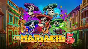 slots garden up to 350 no max bonus code 80 fs on the mariachi 5 boost