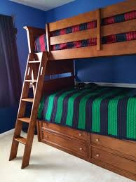 full size of desks loft bed for s full size bunk bed with desk savannah