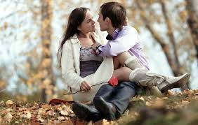 Romantic Couples Wallpapers - Top Free ...