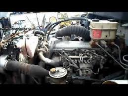 hino je l engine 2005 hino j08e 7 6l engine