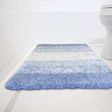 Plush Bathroom Rugs Ultra Plush Bath Rug Mon Chateau