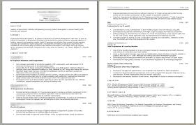 Best Resume Samples For Freshers Engineers Best Of Electrical
