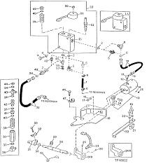 Electrical wiring john deere backhoe wiring diagram electrical j